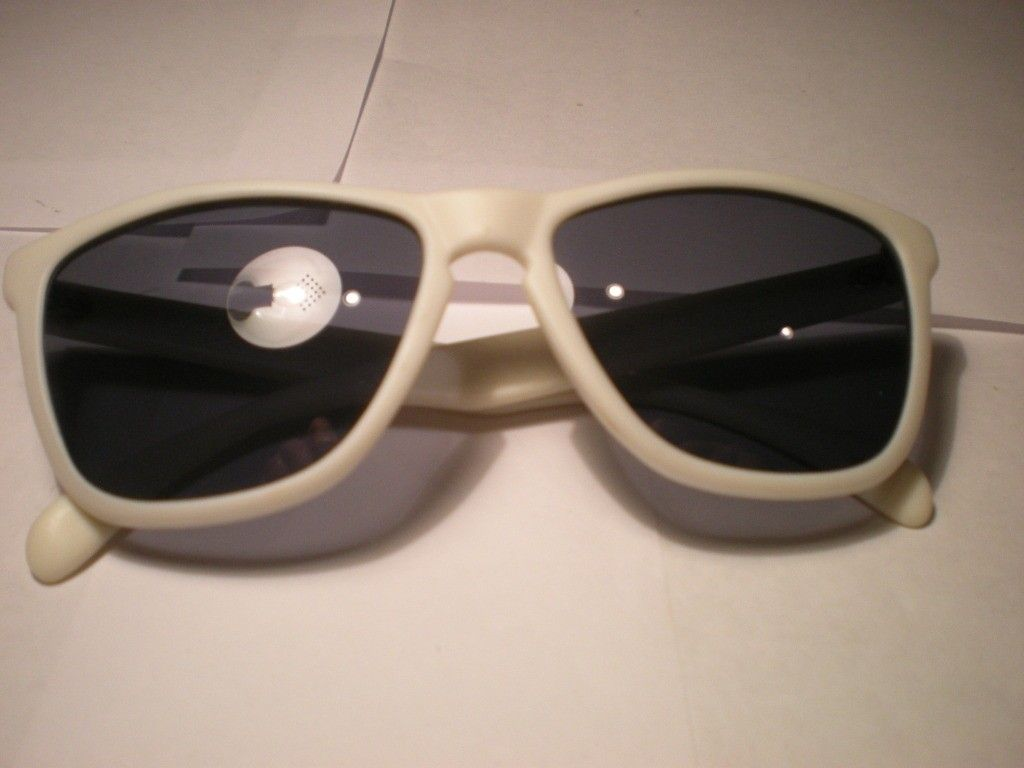Need Some Frogskin Experts - frogskins1.jpg