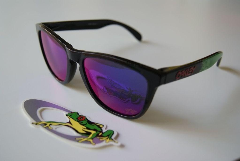 Frogskins Galore! - FrogskinsJupiterCamo.jpg