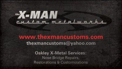 X-Man Customs Business Cards - frontprint.jpg