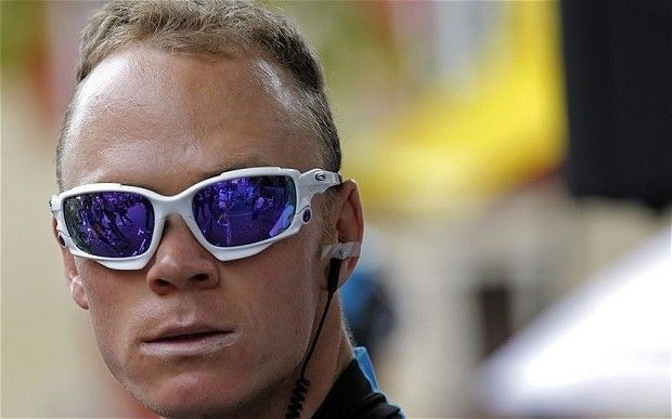 Official Douche Day Picture Thread 2013 - froome_2277270b_zps09e1653b.jpg