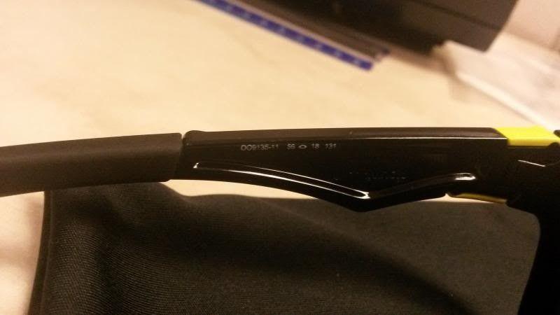 Oakley Valentino Rossi Polished Black Jupiter Squared - fs_zpsc0df5190.jpg