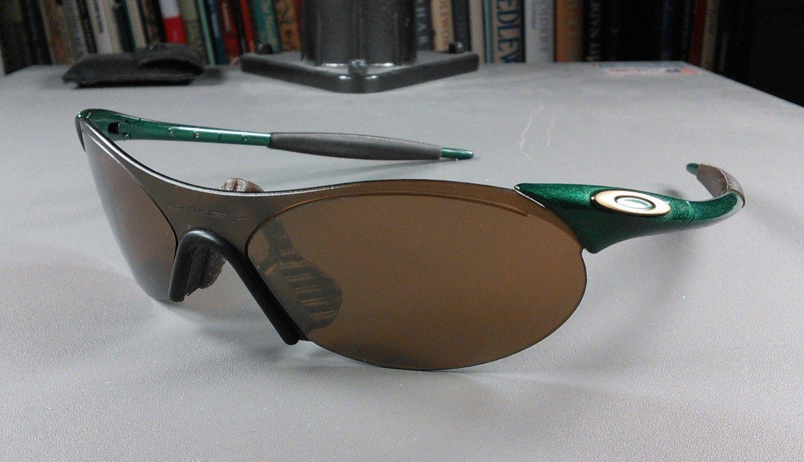 e537e07c80 Oakley Twenty Polarized Price « Heritage Malta