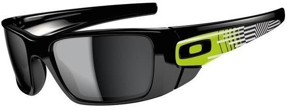 Poll - Best Oakley Fuel Cell Release Of 2012 - FuelCell_PolishedBlackDueceCoupe_Black.jpg