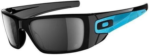 Poll - Best Oakley Fuel Cell Release Of 2012 - FuelCell_PolishedBlackLocog_Black.jpg