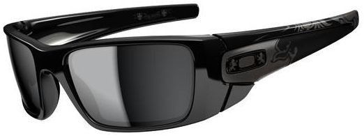 Poll - Best Oakley Fuel Cell Release Of 2012 - FuelCell_PolishedBlackMurray_Black.jpg