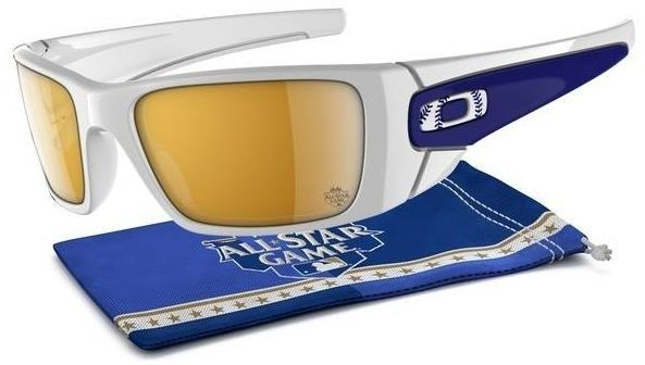 Poll - Best Oakley Fuel Cell Release Of 2012 - FuelCell_PolishedWhiteAllStar_Gold.jpg