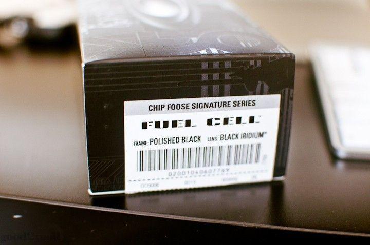 WTT: Chip FOOSE Fuel Cell...BNIB - FuelCellFoose_zpsa464a239.jpg