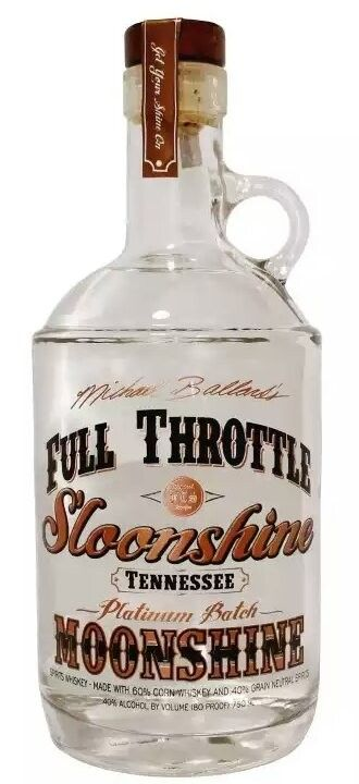 What fills your glass? - full-throttle-s-loonshine-platinum-batch-47-1423407041_1.jpg