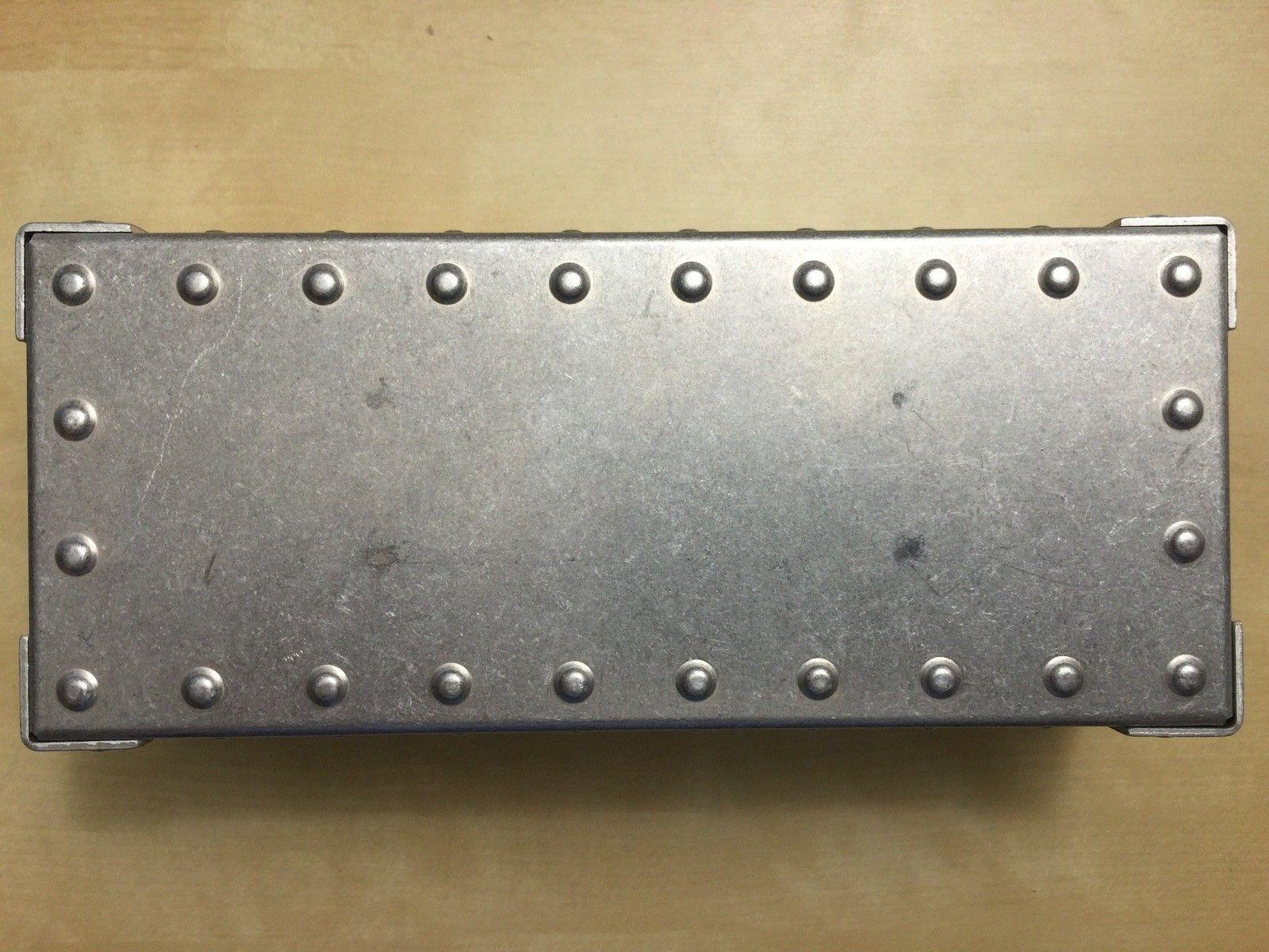 Large Metal Vault - FullSizeRender 10.jpg