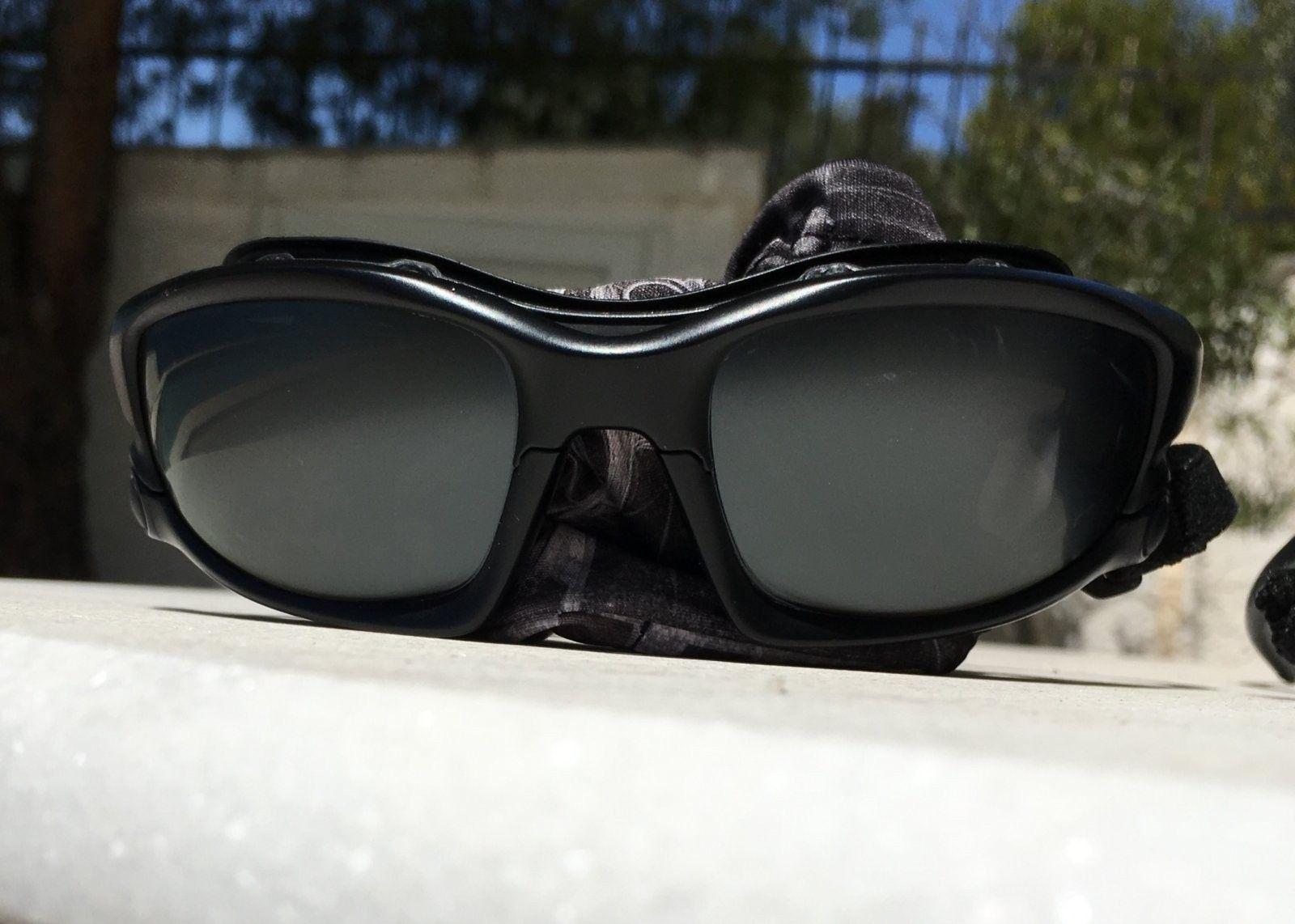 Split/Wind Jackets with Dillon Matte Lenses (Rare) - FullSizeRender 10.jpg