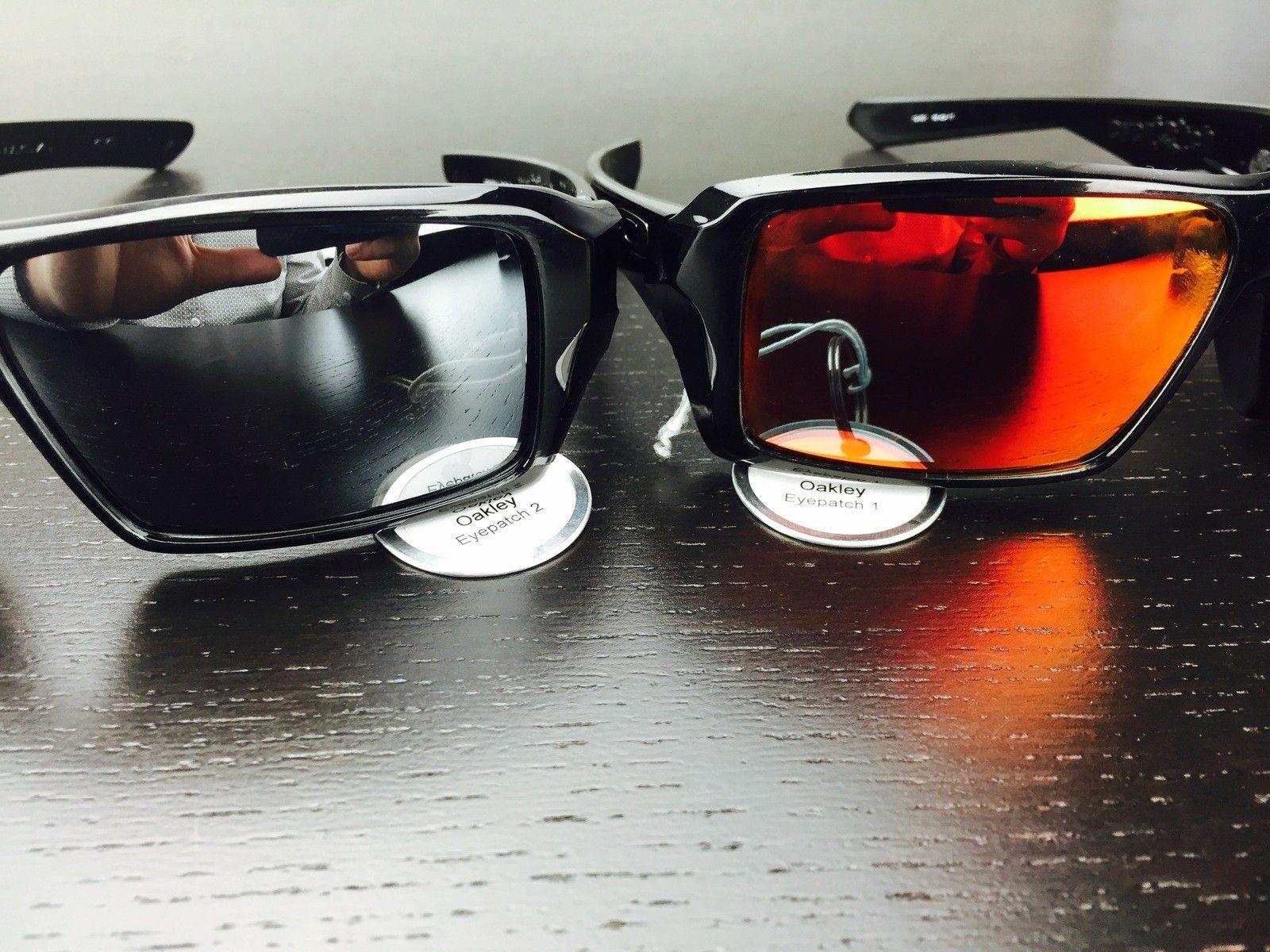 Eyepatch 1/2 - FullSizeRender (13).jpg