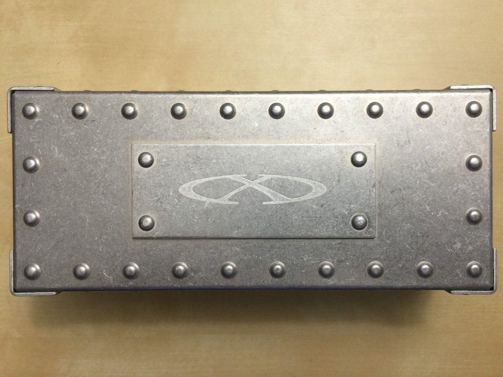 Large Metal Vault - FullSizeRender 13.jpg