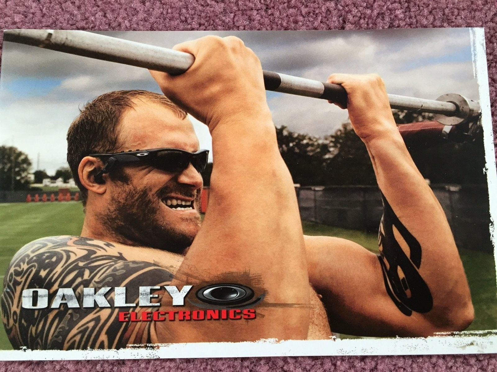 Oakley Catalogs, POP cards etc - FullSizeRender[13].jpg