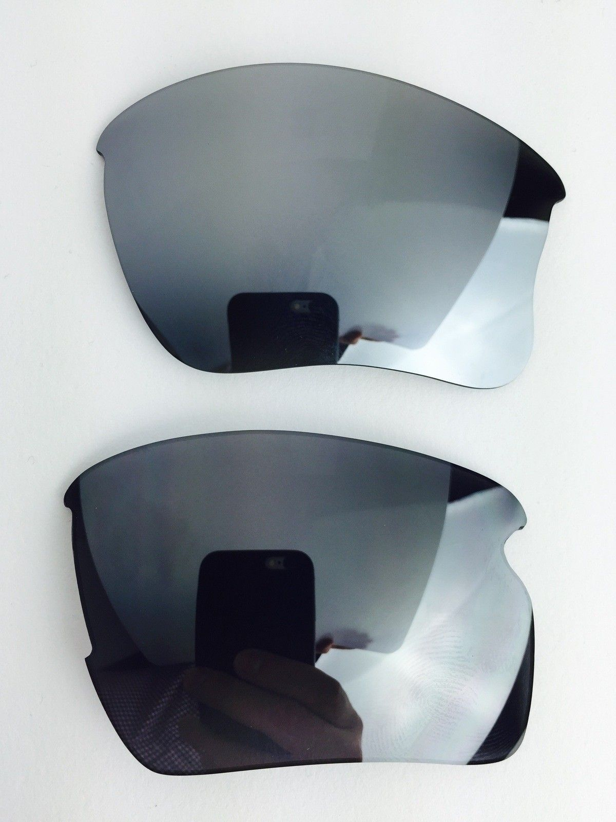 Flak jacket lenses fit flak jacket 2.0? - FullSizeRender (14).jpg