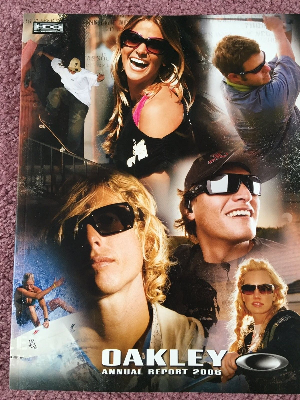 Oakley Catalogs, POP cards etc - FullSizeRender[19].jpg