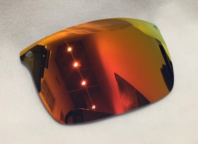 New Ferrari Carbon Blade Lenses Ruby Iridium Polarized (take outs) - FullSizeRender%203.jpg