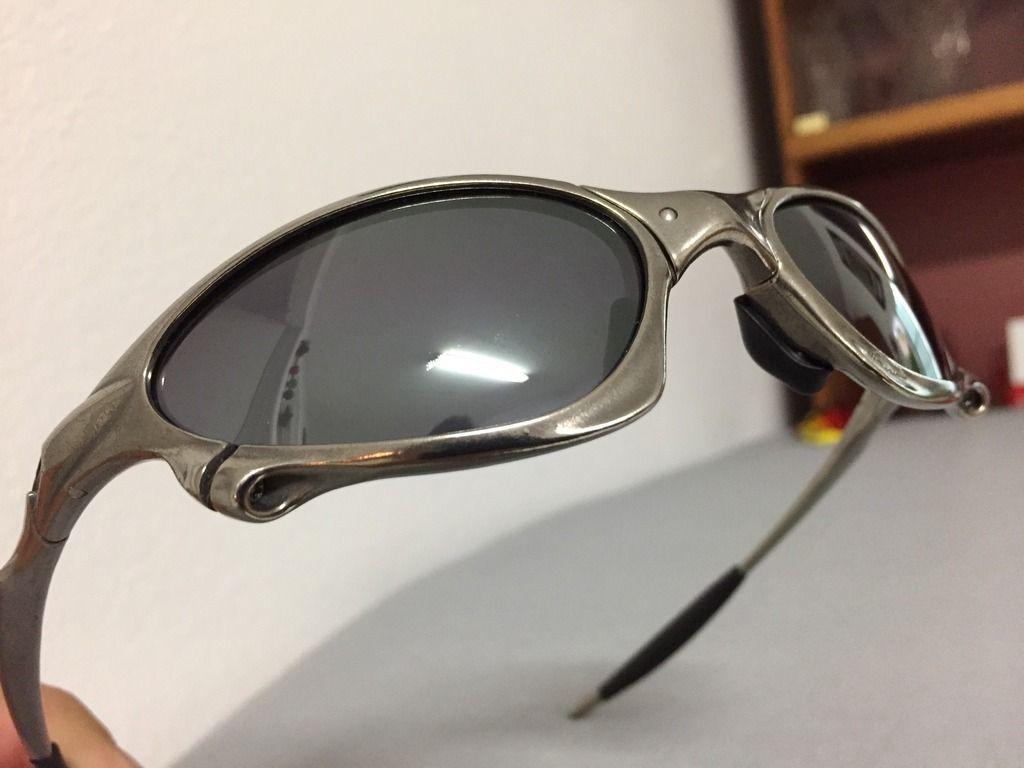 Oakley Penny Polished w/Black Iridium (No Serial) - FullSizeRender%203_zpsecsr6s6r.jpg