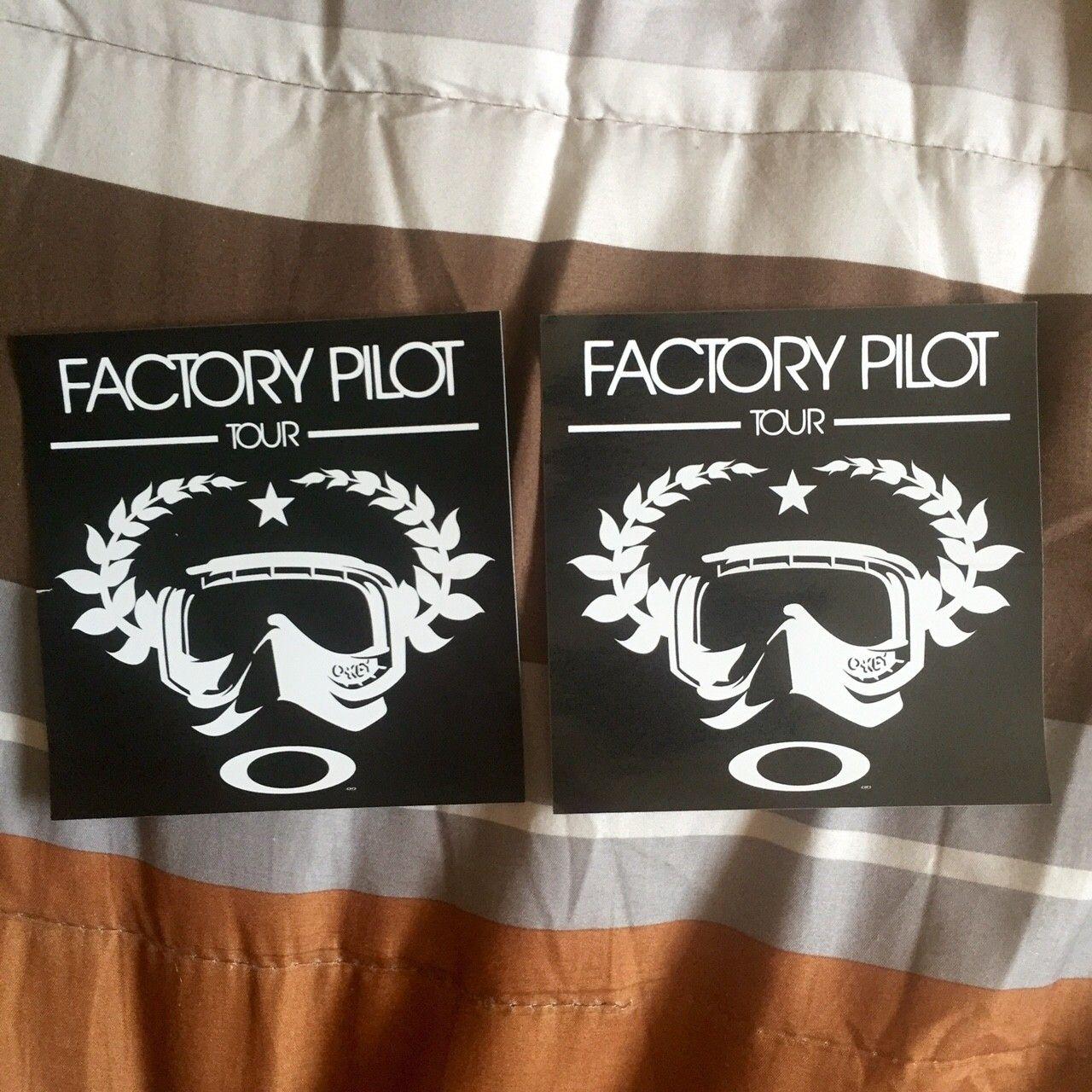 Factory Pilot Tour Stickers - FullSizeRender.jpg