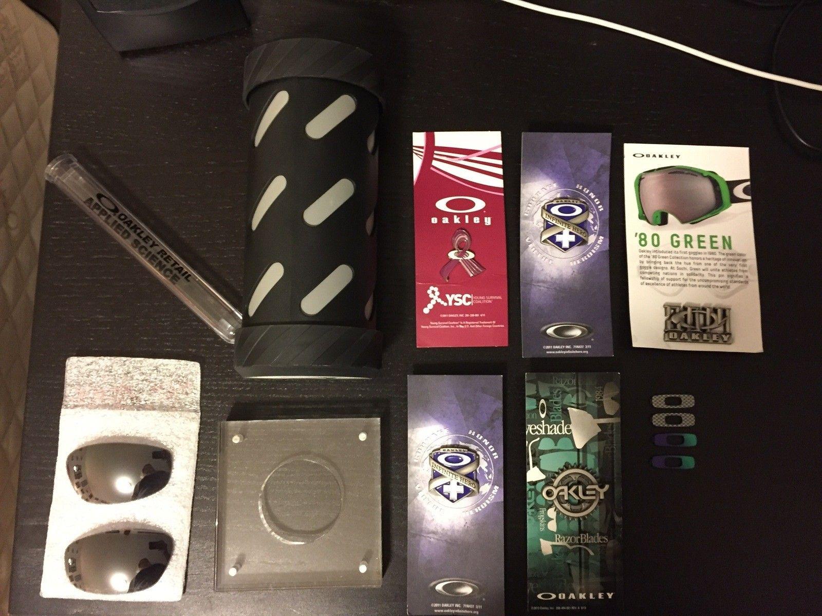 Misc. Pins, Case, Lenses, Coin Holder, etc. - FullSizeRender.jpg