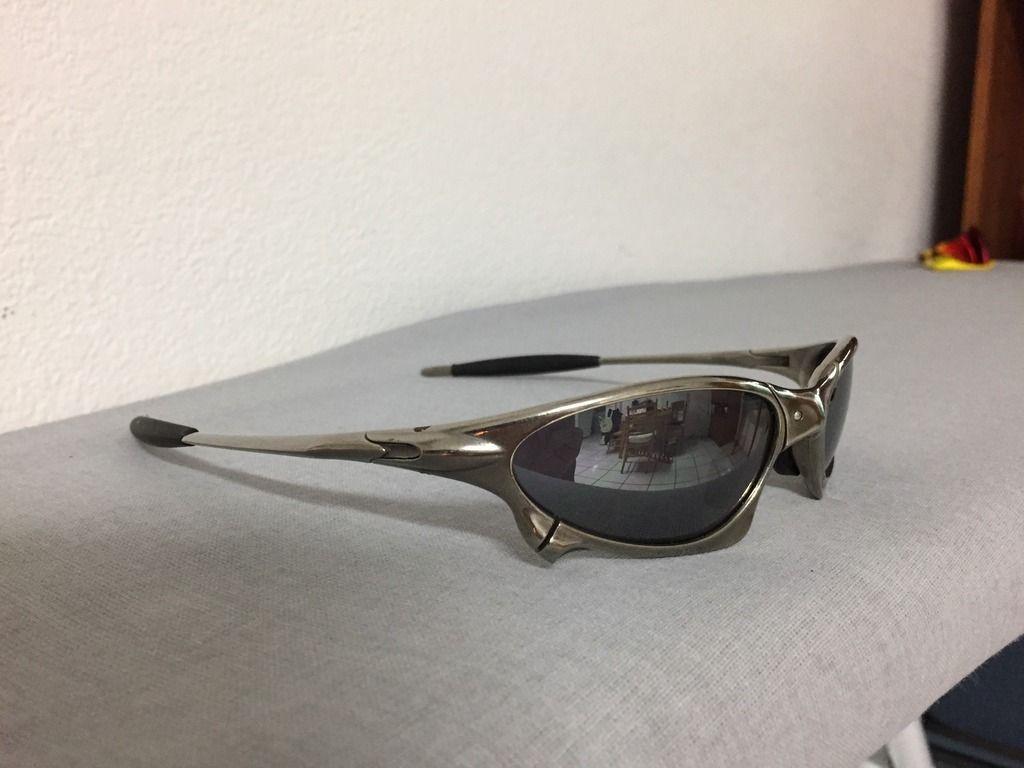 Oakley Penny Polished w/Black Iridium (No Serial) - FullSizeRender_zpslmba7lta.jpg