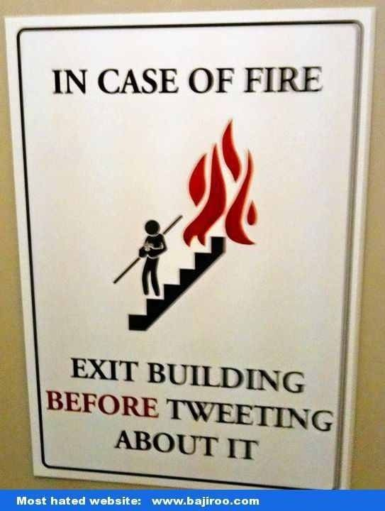 I Saw the SIGN - funny-signs-01-1_zps9aiqfms3.jpg