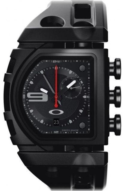 Poll - Best Oakley Watch Release Of 2012 - FuseBox_StealthBlack_Black.jpg
