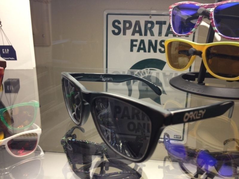 ANDREW PETTERSON FROGSKINS, BANANA BEAT, And Other ULTRA RARE - fyy8.jpg