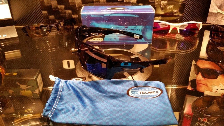 Telmex Racing EP1, Todd Francis 1 Bird EP1, BNIB Gascan Lenses,  Flak Lenses, Torpedo Watch - fZ1n88.jpg