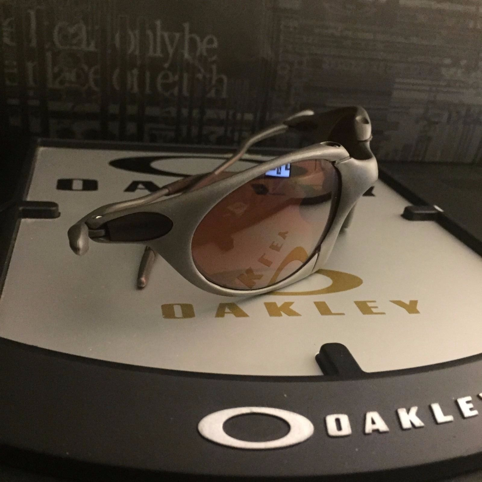 Oakley Romeo 1 x metal - g.jpg