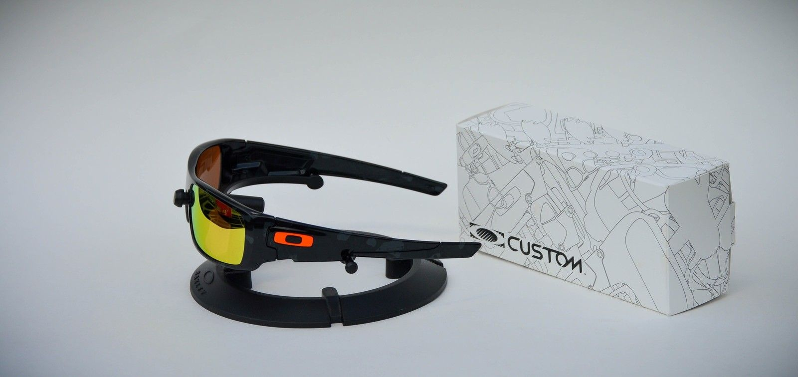 Custom Crankshaft Shadow Camo Fire irid/Orange Icons $115 - G0NfBAr.jpg