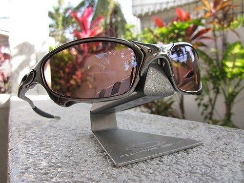 Oakley Juliet G30 Lenses - G30.jpg