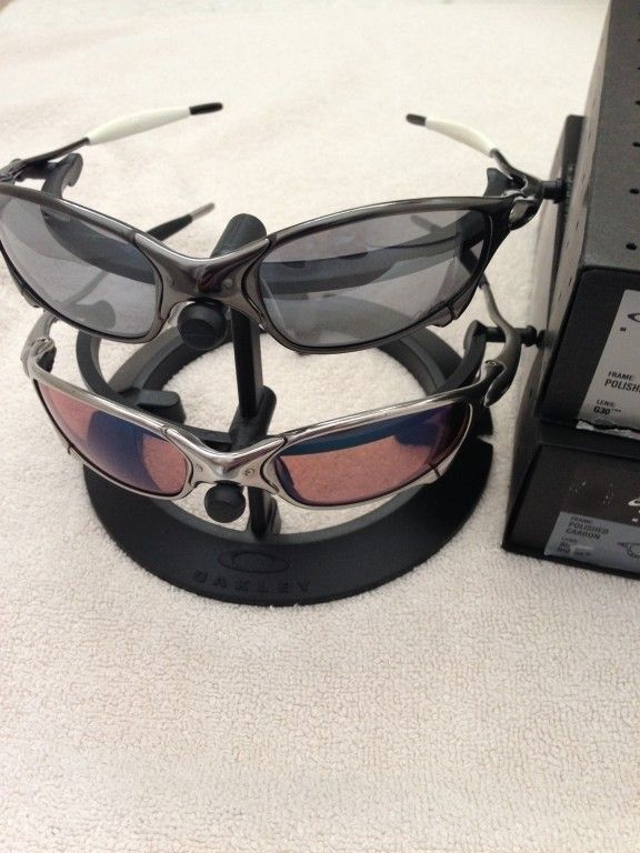 Looking To Buy Or Trade For Juliet CC Lenses Red Polarized - g3wg4.jpg