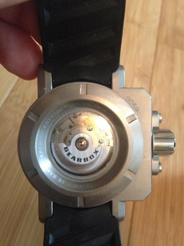 Auto Gearbox - g5_zpsdb1a5da9.jpg