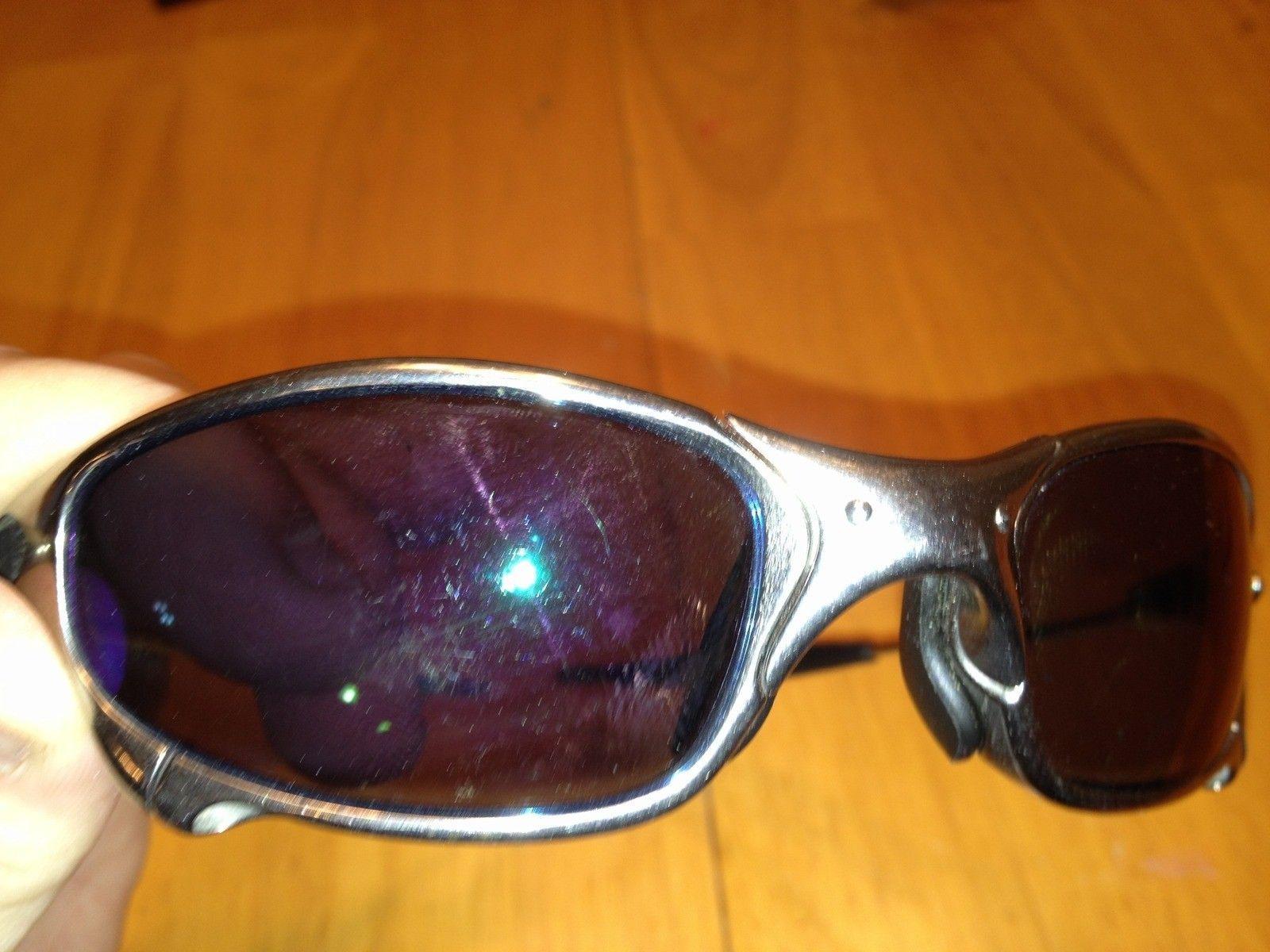 First pair of Juliet's from Craigslist - g5D-M81+_original.jpg