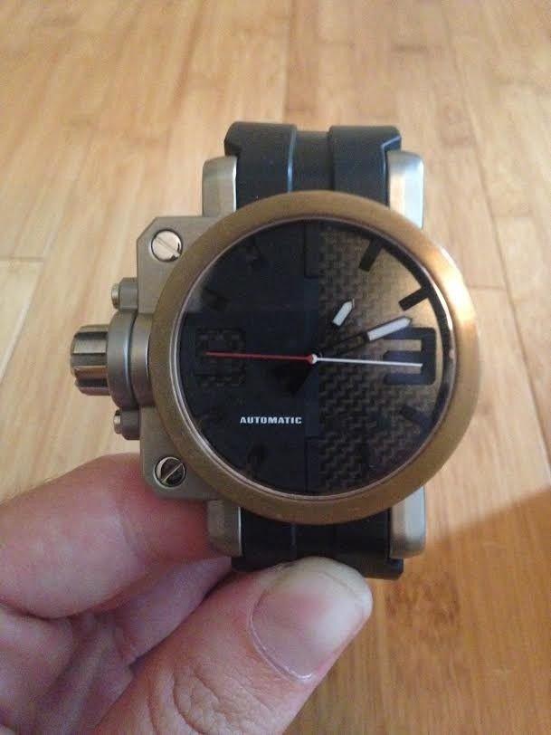 Auto Gearbox - g6_zps4be7a4e2.jpg