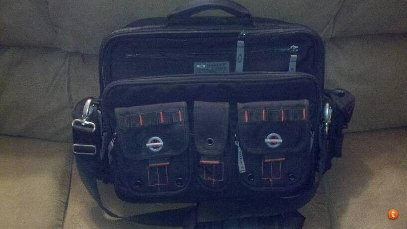 AP Computer Bag - gadape3u.jpg