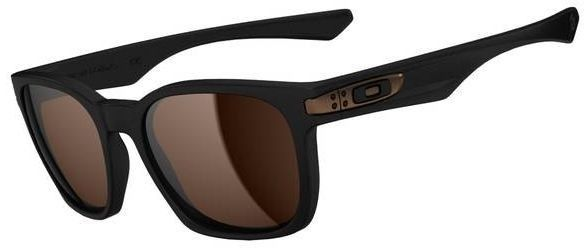 Semi-Final One - Best Oakley Release Of 2012 - GarageRock_MatteBlack_DarkBronze.jpg