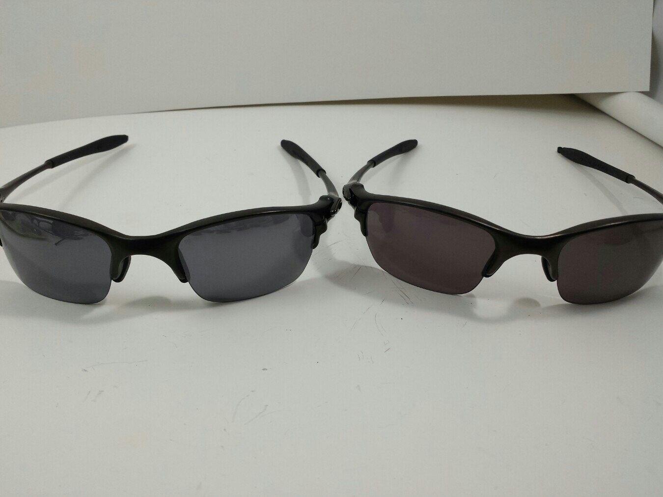 Oakley Half-X Lenses - gare3u2a.jpg