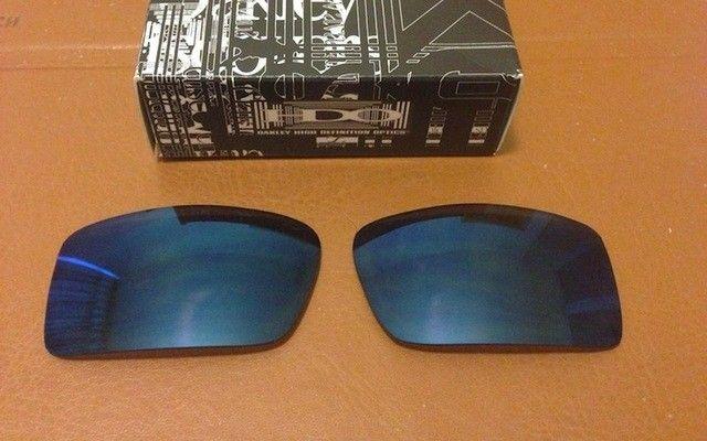 OEM Lenses For Sale - gascanice.jpg
