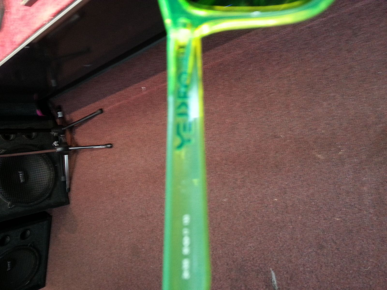 Local Pawn Shop Has These Are They Real? Value? - gax8.jpg