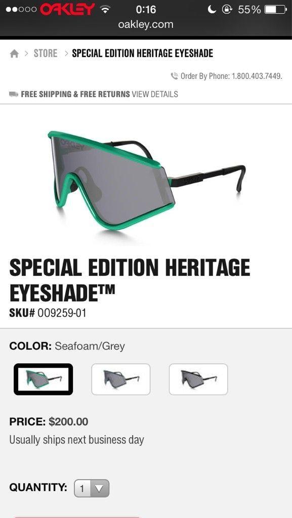 Eyeshade - gazynyge.jpg