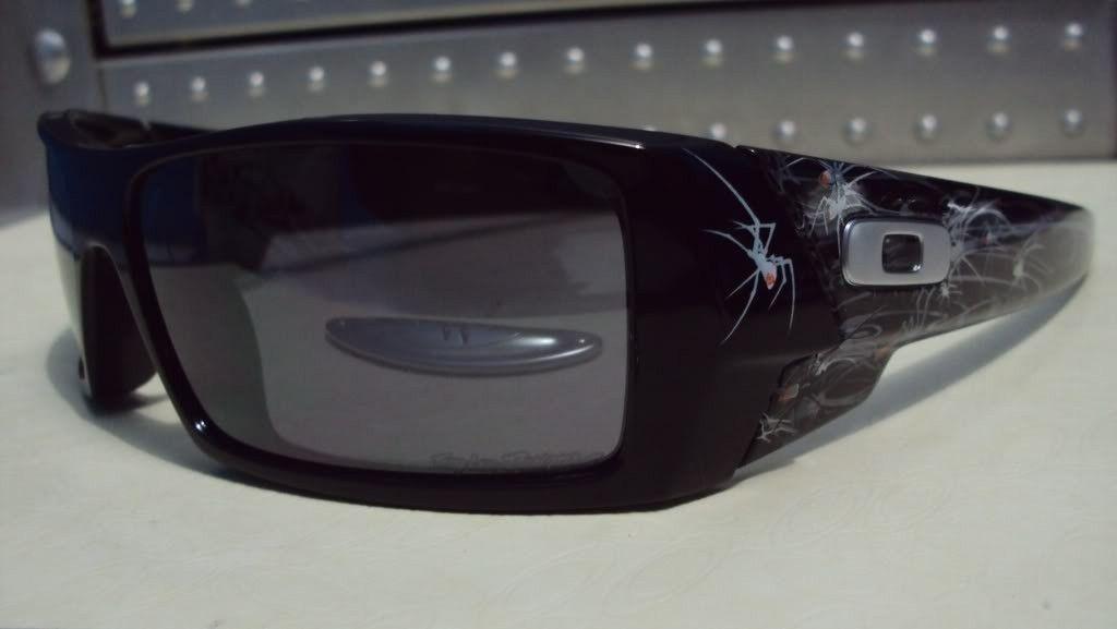 Sell : Gascan troy lee design ( spider  phobia's ) - GCTLD3.jpg