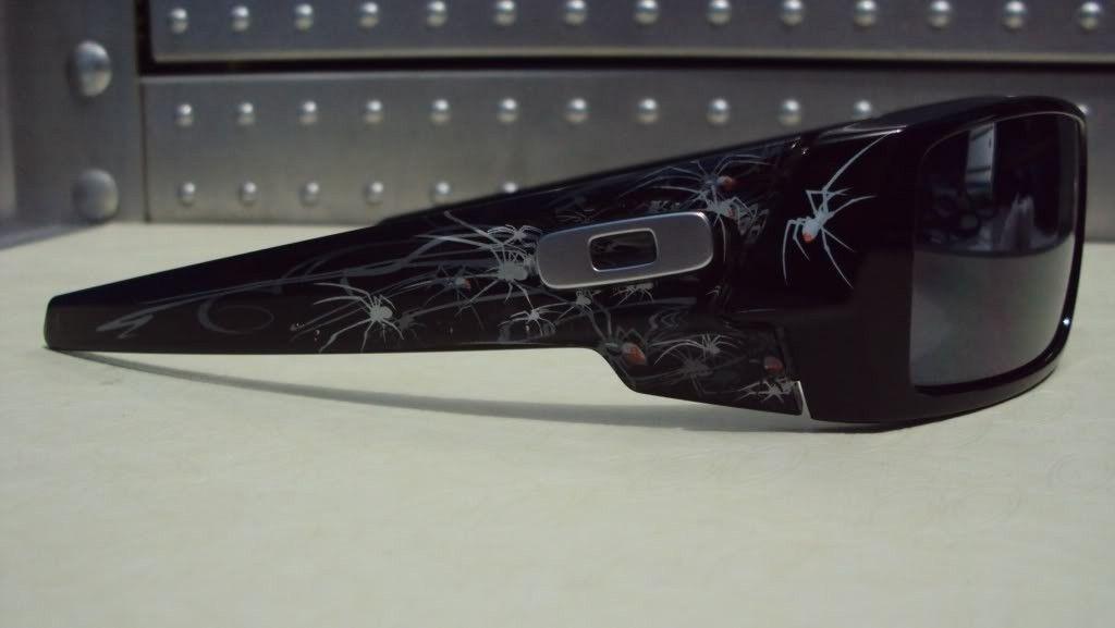 Sell : Gascan troy lee design ( spider  phobia's ) - GCTLD4.jpg