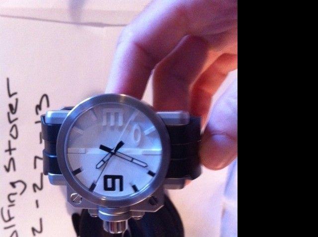 WTS: Gearbox Watch - gearbox2.jpg