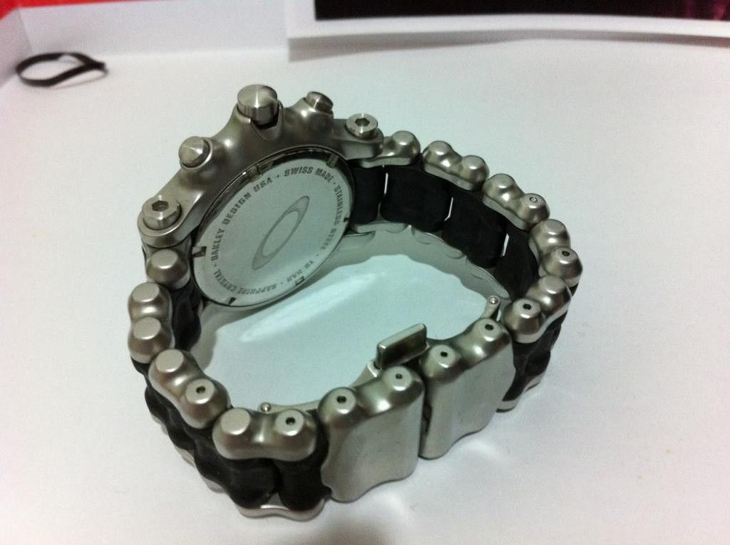 WTS: Watches TIMEBOMB AND HOLESHOT - gegy5ajy.jpg