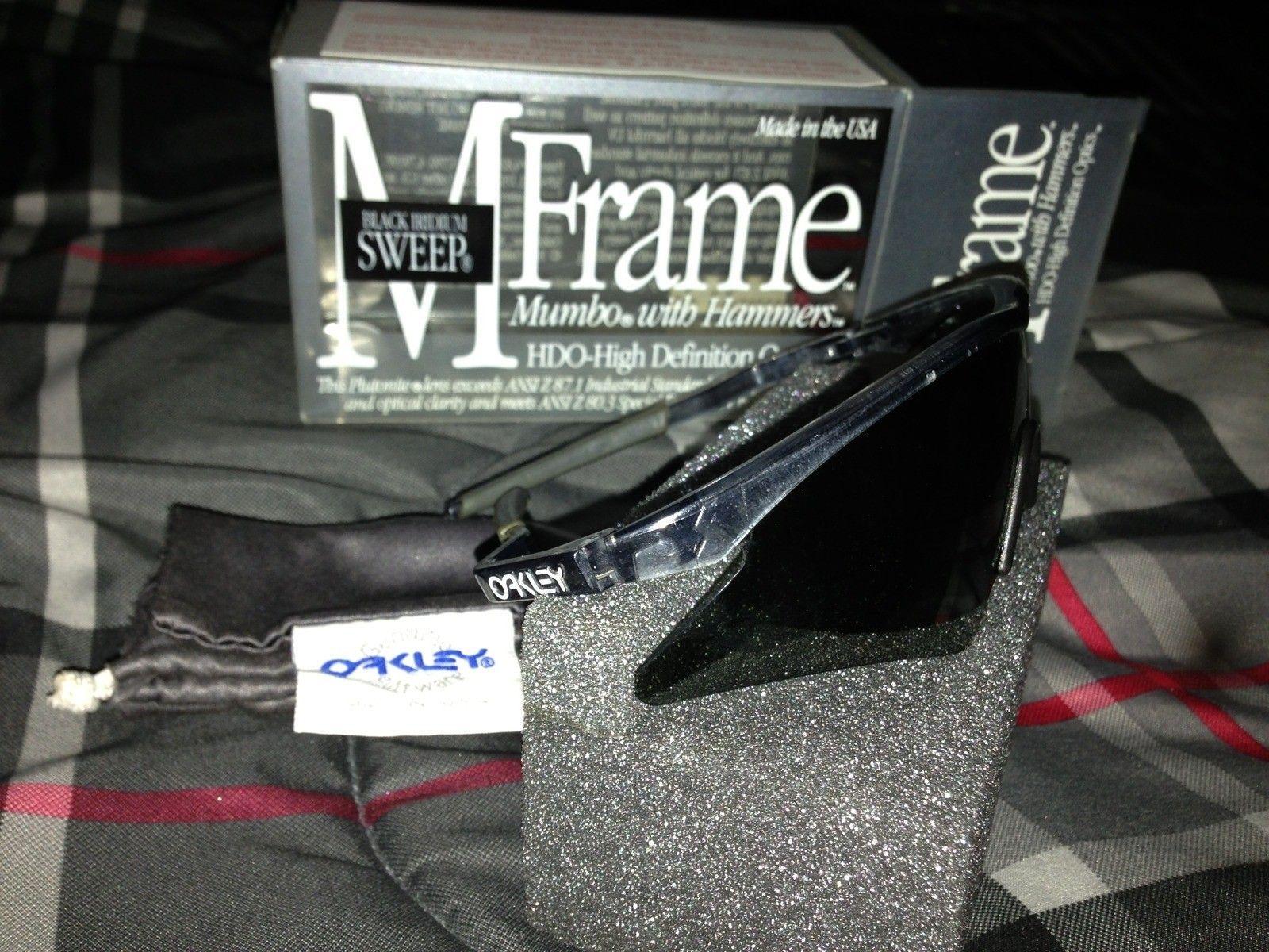 Complete Mumbo/M Frame Once Again!! - gep7.jpg