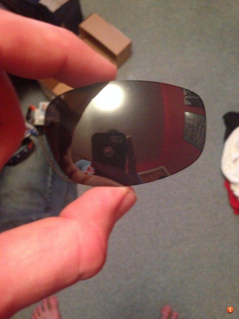 Black Iridium Split Jacket Lens - gepa5a3a.jpg