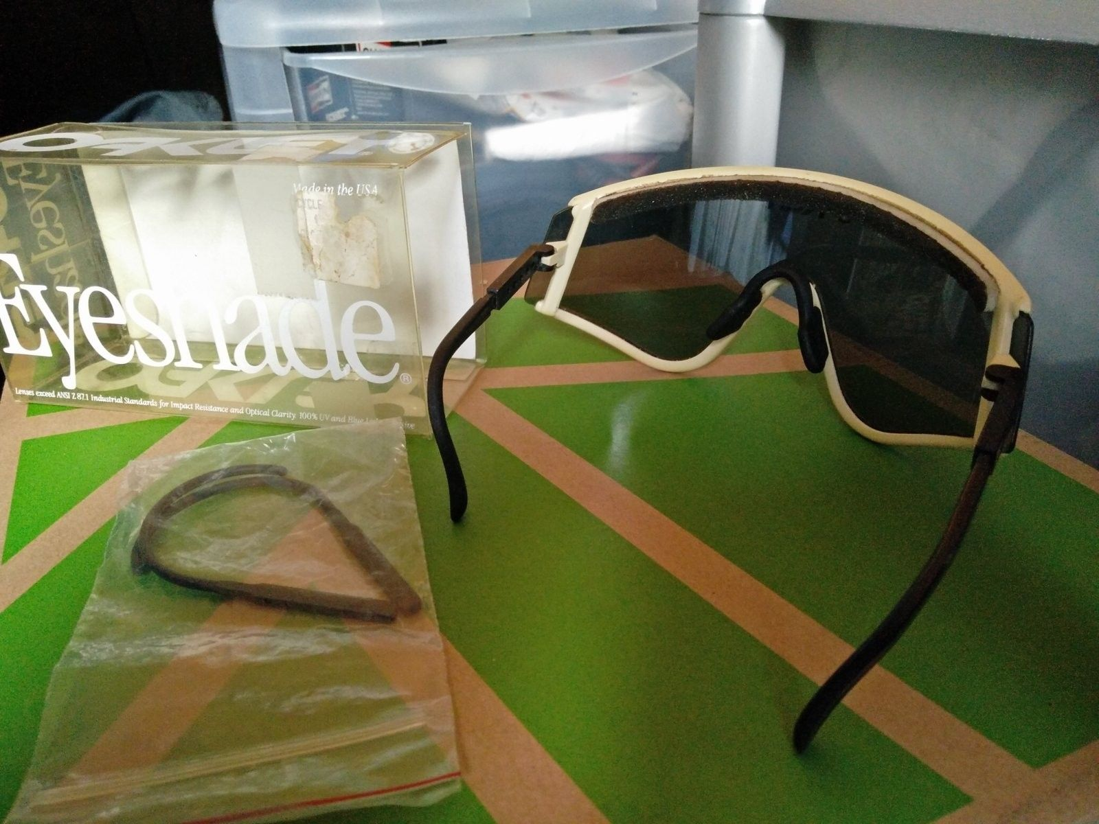 vintage eyeshades - ger oakley2.jpg