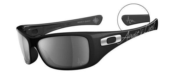 Like to get some info about these new sunglasses? - get_image.php?fid=27275&color=24-052&alt=.jpg