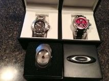 My Small Collection Of OAKLEY Watches....... - GetAttachmentq_zps1c503e9f.jpg